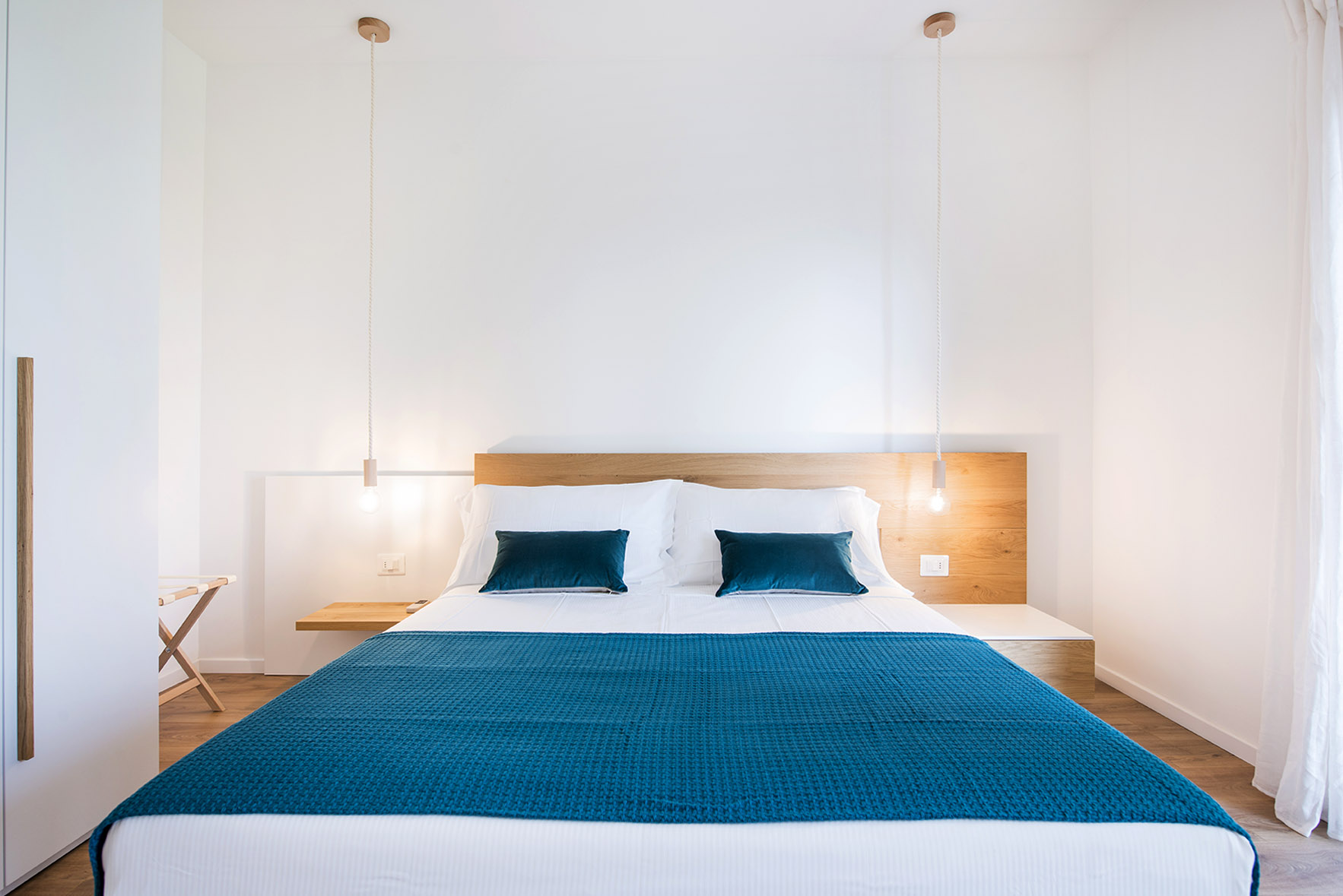 Leccino - holidays apartment - Agriturimo GaiaSofia