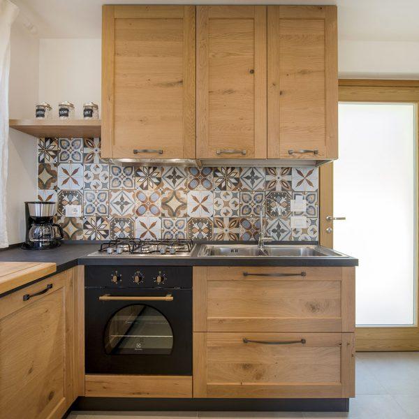 Pendolino - cucina - Apartment - Agriturismo GaiaSofia.jpg