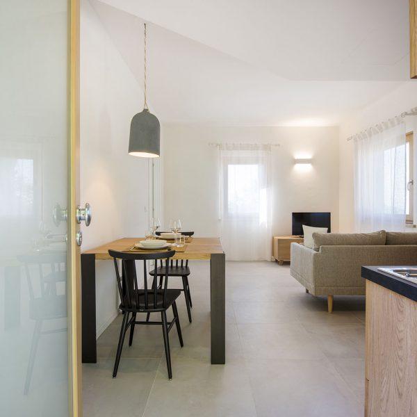 Pendolino - living room - Holiday Apartment - Agriturismo GaiaSofia.jpg